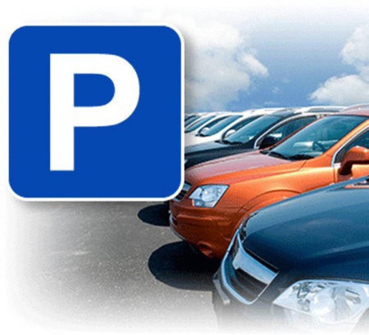 В Севастополе появятся дополнительные парковочные места