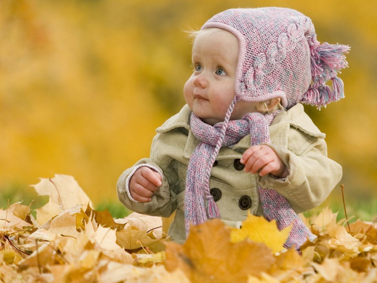 красноярск осенью фото